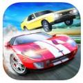 Car Drift Duels Roof Racing无限金币版游戏