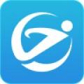群体通(场馆预订正版服务平台)app