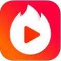 火山小视频刷火力软件2017最新版