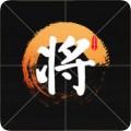中国象棋云库手机版