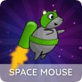 Space Mouses