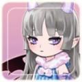 恶魔的衣橱v1.7.1