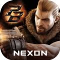 NEXON无线战场手游版