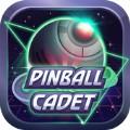弹珠学员游戏官方最新版(Pinball cadet)