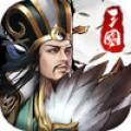 北京赛车狂奔iOS版