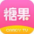 糖果TV直播ios苹果版