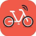 摩拜单车2017新版