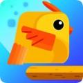 Bounce Bird