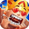 从西游世界路过游戏iOS苹果版