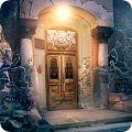 密室逃脱逃出阴森实验室官方iOS版