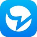 Blued国际版app