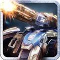 决战星舰网站正版游戏  v1.0