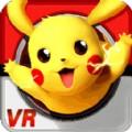 最强宠物进化VR网站正版游戏