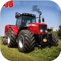 农场模拟驾驶3D