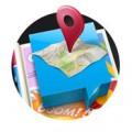 AR全景旅游相册