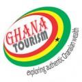 Ghana Tourism App