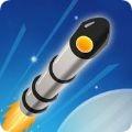 太空冒险计划游戏安卓版