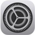 iOS11.1 Beta4描述文件固件大全
