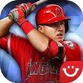 MLB 9 Innings 16游戏中文破解版