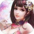 斗破仙剑游戏最新版  v1.0