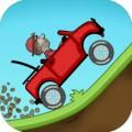 登山赛车iOS版