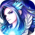 超能游戏王手游公益服 v1.0.6.1 安卓满