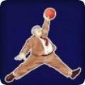 酷玩直播NBA