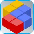 Mini Block Drop Puzzle