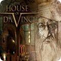 达芬奇密室中文版(The House of Da Vinci)