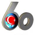 Kanal60