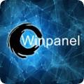 Winpanel