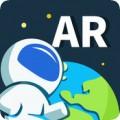 AR Globe by Vivabro