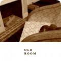 从书中的老房间逃离