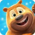 我的熊大熊二ios版