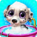 小狗日托 - 宠物店游戏