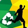 皇冠足球-Simple Edition