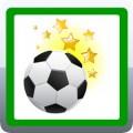皇冠足球-Soccer mover