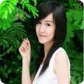 秋名山聚合直播app