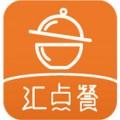 门店管理app