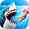 饥饿鲨世界九游版