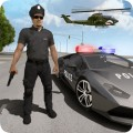 Miami Police Crime Simulator