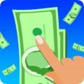 Money Clicker模拟器