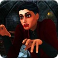 吸血鬼之夜冒险3D
