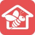 大黄蜂买房宝
