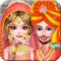 印度婚礼沙龙为女孩ios版