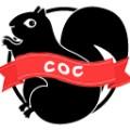 部落冲突黑松鼠COC辅助