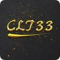 CT33-云管家