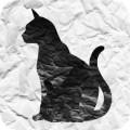 迷猫寻找母亲的旅程汉化版