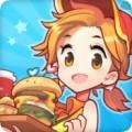 I love汉堡汉化版