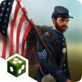 内战1861安卓版